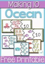 oceanmaking10header