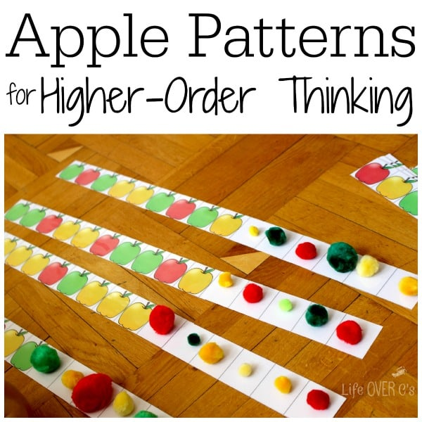 picture regarding Apple Pattern Printable named Totally free Apple Models for Superior Obtain Pondering - Existence Around Cs