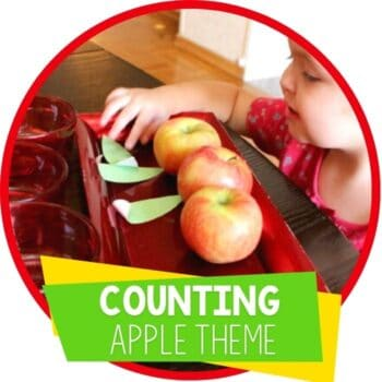 apple counting featured image