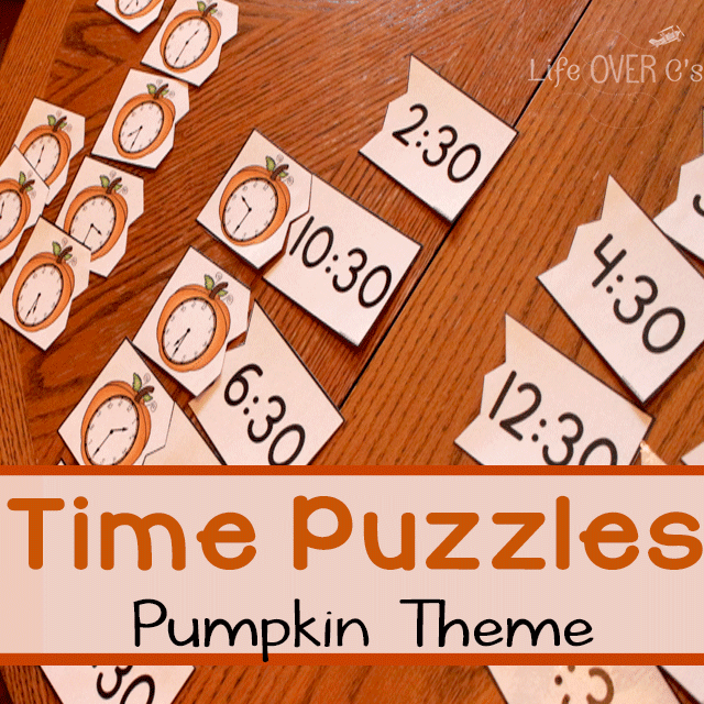 pumpkin-time-puzzles-square