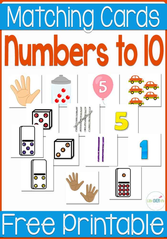 graphic about Printable Numbers titled Cost-free Amount Popularity Printable