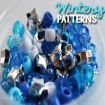 winter-patterns-square