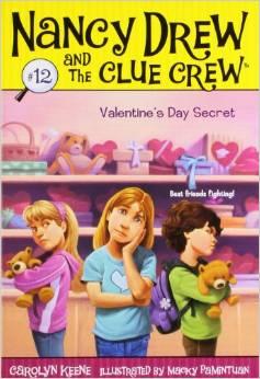 Nancy-drew-valentines-day-secret