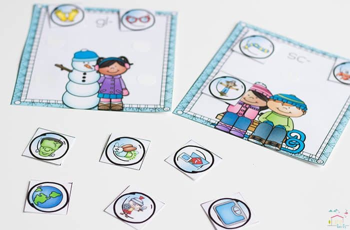 Snowball-Blends-Sorting-Cards-1