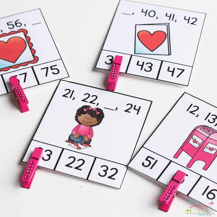 Valentine-Missing-Number-Clip-Cards-IG