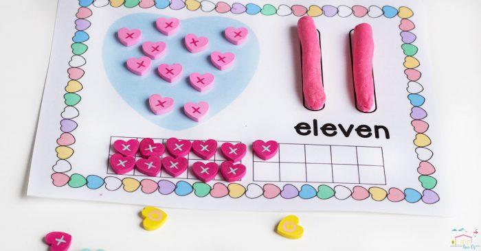 Valentine-Numbers-Mats-11-20-FB