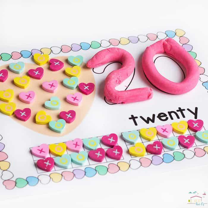 Valentine-Numbers-Mats-11-20-IG