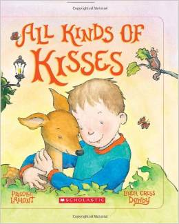 all-kinds-of-kisses