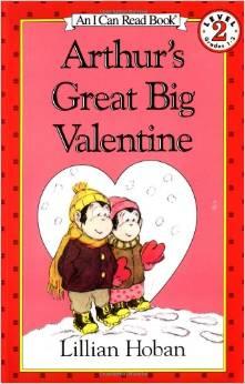 arthurs-great-big-valentine