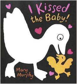i-kissed-the-baby