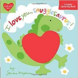 i-love-you-snugglesaurus