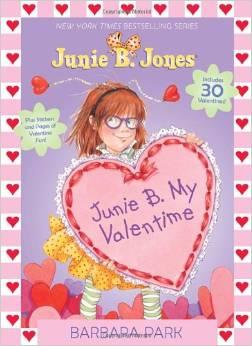 juine-b-my-valentine