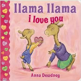 llama-llama-i-love-you