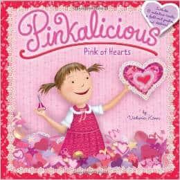 pinkalicious-pink-of-hearts