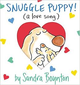 snuggle-puppy-a-love-song
