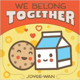 we-belong-together