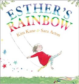 Esthers Rainbow