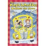 magic school bus weathers the storm