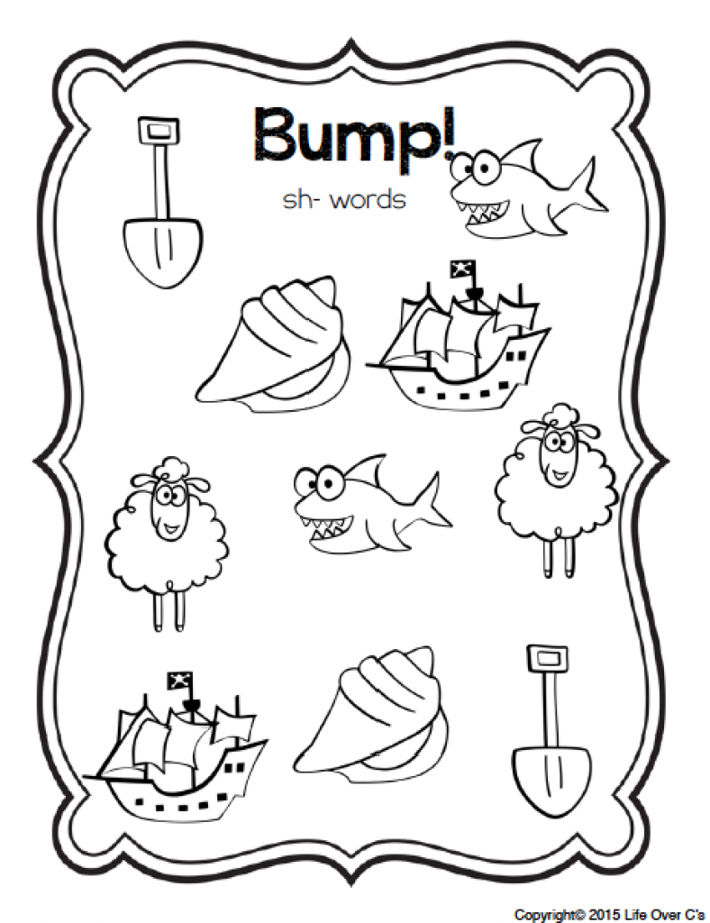 black & white digraph bump games