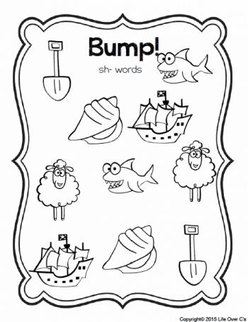 black & white digraph bump games
