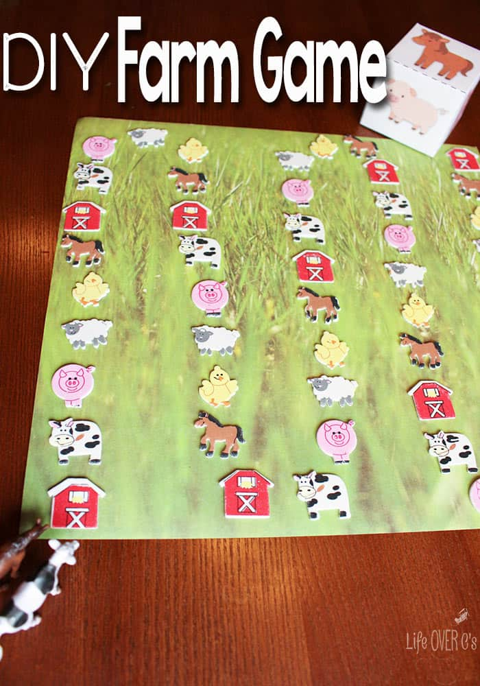 diy-farm-animal-game