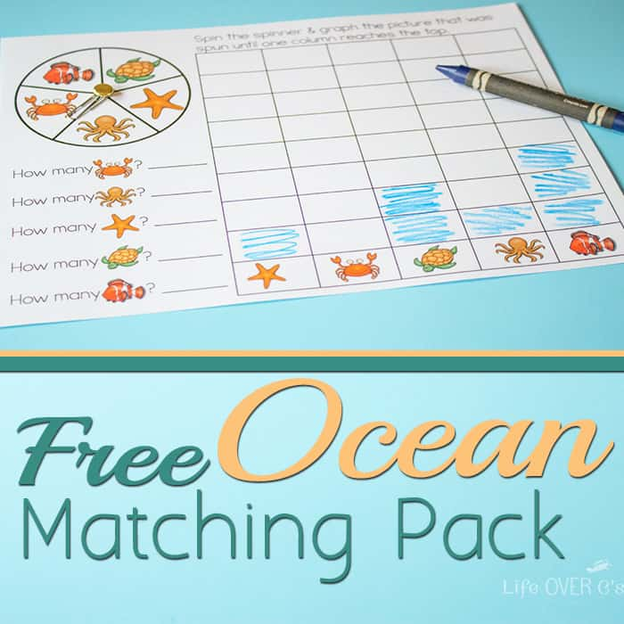 ocean-matching-square2