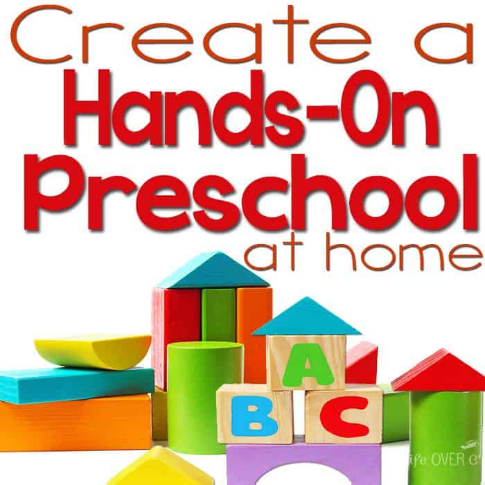 preparing-preschool-home