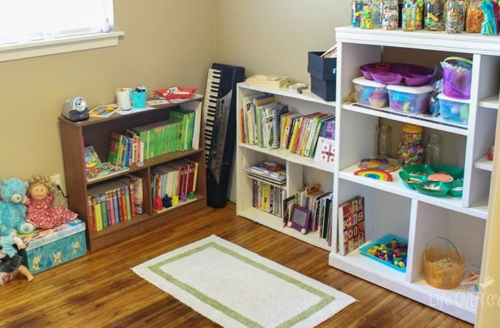 preschool-planning6