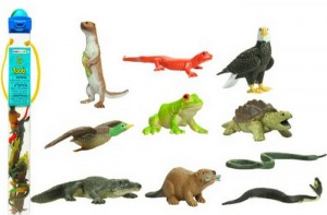 river-toys