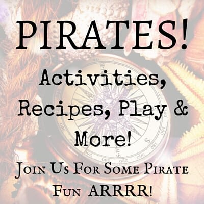 Pirates-Blog-Hop