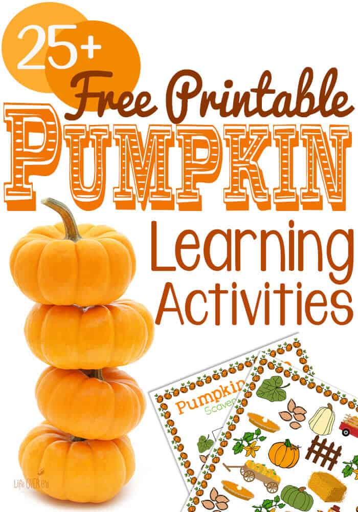 photograph about Printable Pumpkin Pictures known as Totally free Pumpkin Printable Understanding Pursuits