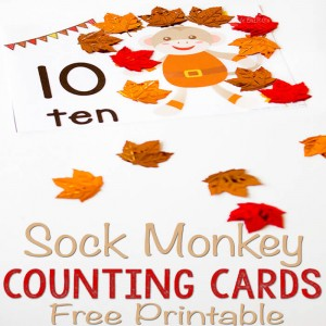 counting-cards-monkey-square