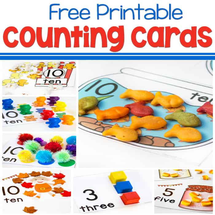 counting-cards-round-up-square