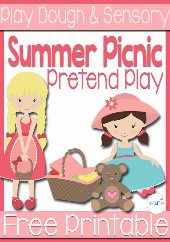 Summer-Picnic-Header
