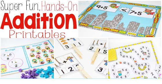 addition-printables-fb