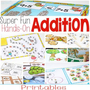 addition-printables-square