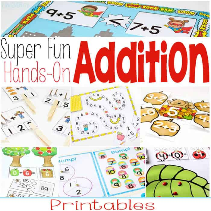 addition-printables-square2