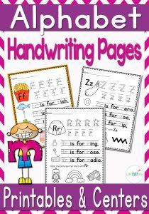 handwritingheader