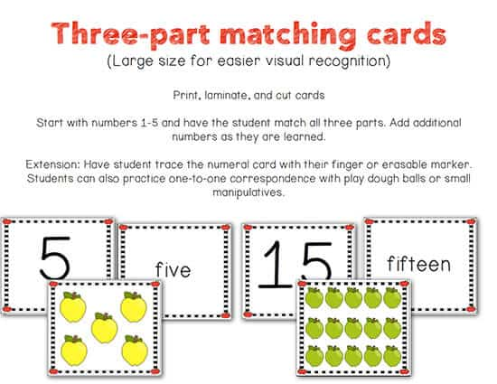 math-centers-numbers-1-20-1