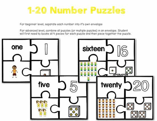 math-centers-numbers-1-20-5