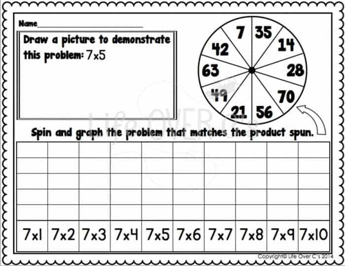 multiplicationgraphsthumb3