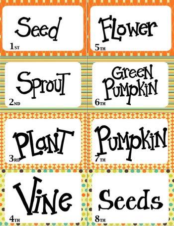 pumpkinwar2