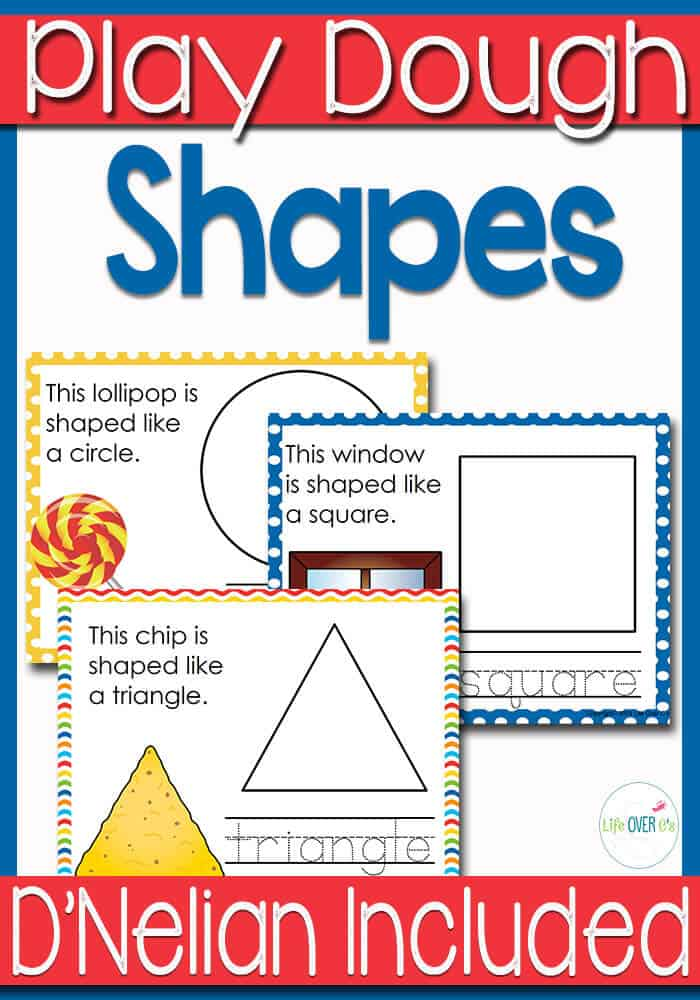 shapeplaydoughmatsheader