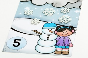 snow-counting-cards-feature