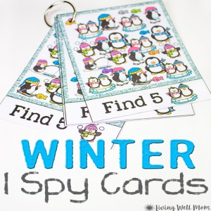 winter-i-spy-cards-square