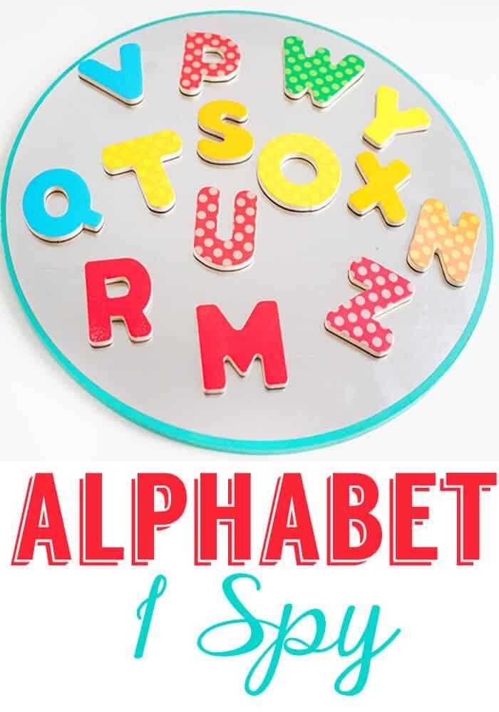 alphabet i, Language Skills Abroad