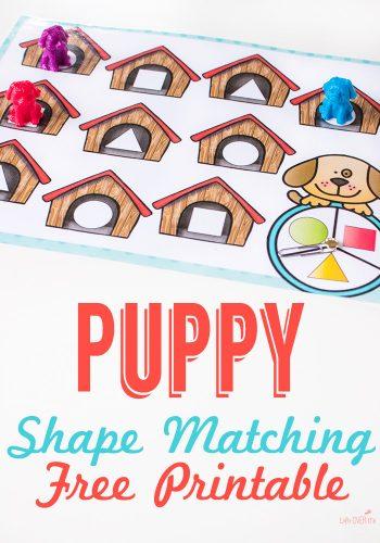 https://lifeovercs.com/wp-content/uploads/2016/03/Dog-Matching-Game.pdf