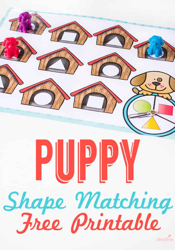 http://lifeovercs.com/wp-content/uploads/2016/03/Dog-Matching-Game.pdf