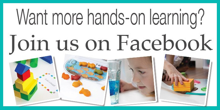 hands-on-learning-fb