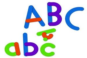 alphabet14